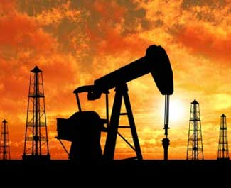 oil-gas-industry