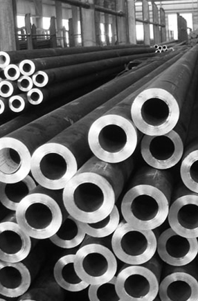 stainless-steel-tubes